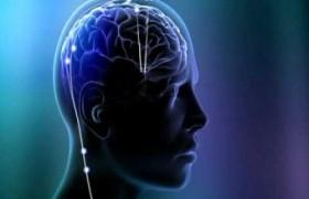 Мозг человека способен восстановить клетки, страдающие при паркинсонизме