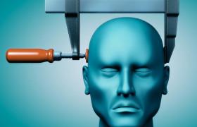 От мигрени вылечит медитация: утверждают специалисты