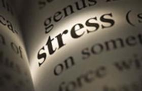 Стресс может довести до инсульта