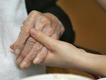 Ученые поняли, почему при болезни Альцгеймера не образуются новые воспоминания