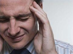 Сотрясение мозга может лишить памяти