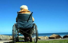 Более одной трети новых случаев болезни Альцгеймера являются предотвратимыми