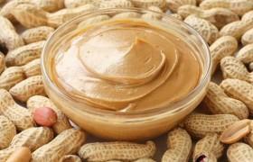 Арахисовое масло определит болезнь Альцгеймера
