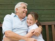 Замедлить развитие болезни Альцгеймера возможно, доказал эксперимент