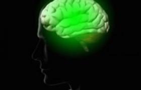 Новые способы стимулировать мозг