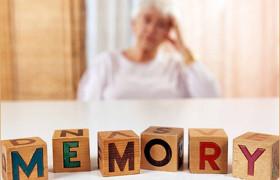 Испытан новый метод ранней диагностики сенильной деменции