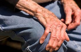 Обнаружена эффективность экспериментального противовоспалительного препарата в отношении болезни Паркинсона