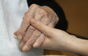 Болезнь Альцгеймера отступает
