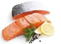 «Умные» продукты сохранят здоровье мозга