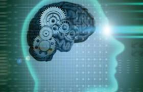 Потеря памяти: 7 советов как улучшить память в домашних условиях