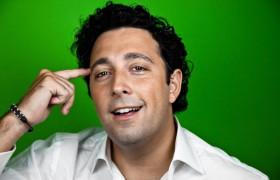 Ученые: витамины и генная терапия спасают от глухоты и проблем с памятью