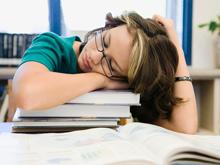 Обучение во сне — реальность, говорят исследователи