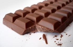 По мнению ученых, шоколад поможет им в борьбе с инсультом