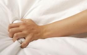 Препарат против болезни Паркинсона оказался способен вызывать оргазм