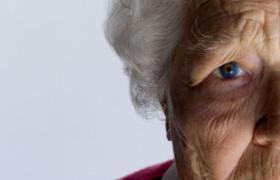 Дистрофия сетчатки глаза как ранний маркер лобно-височной деменции