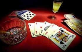 Учеными установлена связь между эмоциональной областью мозга и азартными играми
