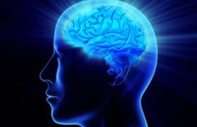 Почему уровень интеллекта снижается после 45 лет