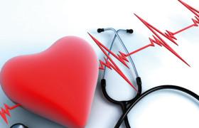Контроль артериального давления – ключевой фактор контроля риска инсульта
