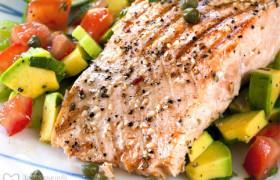 Какая еда спасет вас от старческого маразма