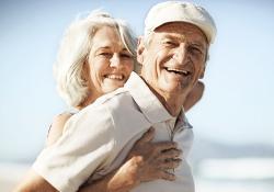 Функции мозга: пожилые люди с утра работоспособнее
