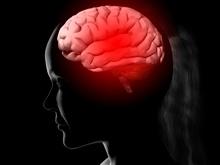 Мозг человека способен предсказывать опасность