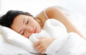 Питание влияет на сны