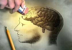 «Побег» от деменции – 5 важных правил