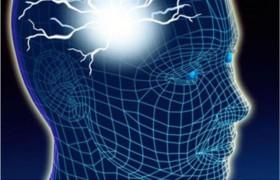 Эпилепсия: судорожные исследования