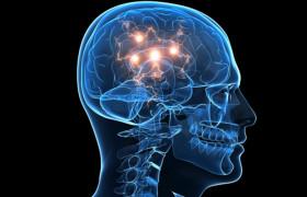 Обнаружена способность налтрексона снижать проявления импульсивно-компульсивного синдрома при болезни Паркинсона