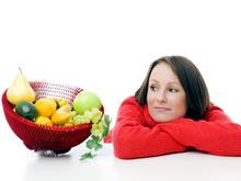 Фрукты — универсальная защита от инсультов и сердечных приступов