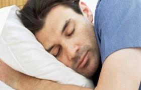 Качество сна способно оказывать влияние на объем головного мозга