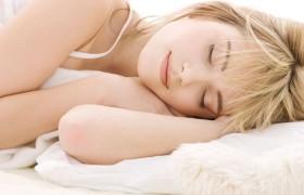Мозг человека продолжает работать даже во сне