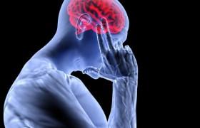 Ученые обнаружили что мозг сам борется с болезнью Альцгеймера