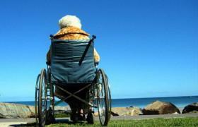 AstraZeneca и Eli Lilly вместе займутся разработкой новой терапии болезни Альцгеймера