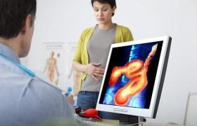 Операции на желудке улучшают работу мозга