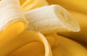Бананы сокращают риск инсульта