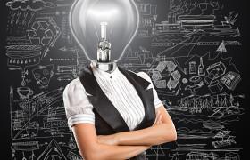 Высокий коэффициент IQ не определяет уровень интеллекта человека