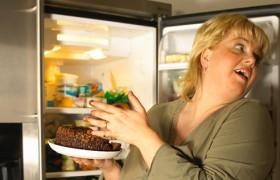Ученые нашли причину переедания