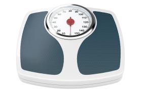 Ожирение приводит к слабоумию
