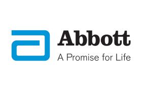 Abbott запускает в России образовательную программу для людей, страдающих головокружением