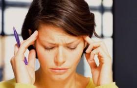 16 способов быстро избавиться от головной боли