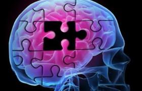 Реабилитация постинсультных больных. Роль медикаментозной терапии