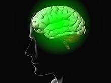 Открытие: мозг способен самостоятельно восстанавливаться после инсульта