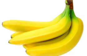 Как бананы спасут от инсультов