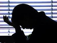 Эксперты разработали новое лекарство от мигрени