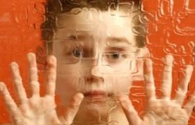 Аутизм начинается задолго до рождения: исследование