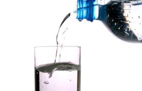 Фторированная вода не обладает нейротоксическим действием