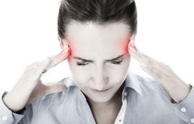 Мигрени — предвестники болезни Паркинсона