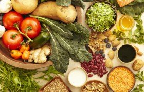 Ученые: мозг человека привыкает к здоровой пище
