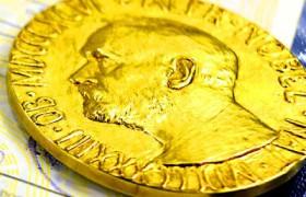 Нобелевскую премию в медицине присудили за открытие «навигационной системы» в мозгу